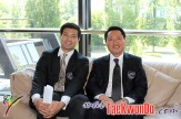2013-06-07_WTF-Council-Meeting_09