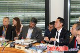 2013-06-07_WTF-Council-Meeting_20