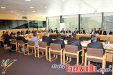 2013-06-07_WTF-Council-Meeting_28