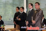 2013-06-07_WTF-Council-Meeting_33
