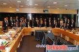 2013-06-07_WTF-Council-Meeting_36