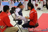 2013-Mexico-Open_D3_IMG_4982
