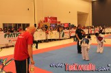 2013-Mexico-Open_D3_IMG_4998