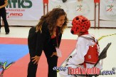 2013-Mexico-Open_D3_IMG_4999