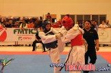 2013-Mexico-Open_D3_IMG_5085
