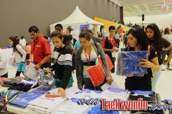 2013-Mexico-Open_D3_IMG_5109