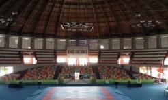 2013-11-27_72094x_2013-WTF-World-Cup-Taekwondo-Team-Championships_Estadio-360x215