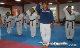 2014-06-13_85656x_Myung-Chan-Kim_Seminar