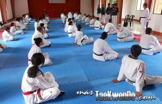 2014-06-13_85656x_Myung-Chan-Kim_Seminario-Guatemala
