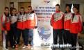 2014-06-19_90155x_Para-Taekwondo_Espana_IMG_2803
