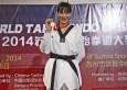 2014-07-05_90984x_Suzhou2014_D1_Zheng-Shuyin_CHN