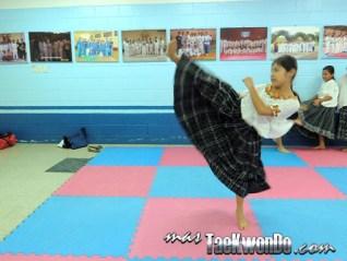 DSCN3202_Proyecto-Coban_Taekwondo-Guatemala-509x382