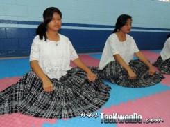 DSCN3212_Proyecto-Coban_Taekwondo-Guatemala-509x382
