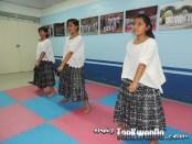 DSCN3214_Proyecto-Coban_Taekwondo-Guatemala-509x382