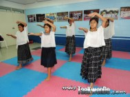 DSCN3217_Proyecto-Coban_Taekwondo-Guatemala-509x382