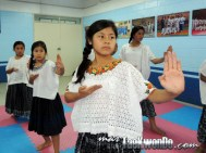 DSCN3223_Proyecto-Coban_Taekwondo-Guatemala-509x382