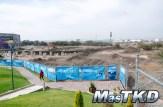La-Loma_Queretaro_MEX_DSC2374-577x382