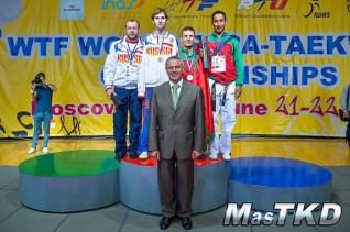 2015-04-25_108704x_Abdennour-Elfedayni_MAR_Bronce_Mundial_Para-Taekwondo-574x382