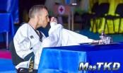 2015-04-25_108704x_Abdennour-Elfedayni_MAR_Exhibicion_Para-Taekwondo-640x382