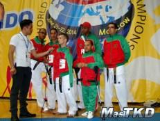 2015-04-25_108704x_Abdennour-Elfedayni_and_Team_Exhibicion_Para-Taekwondo_Entrevista-509x382
