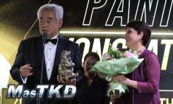 World-Taekwondo-Gala-Awards-2019-13