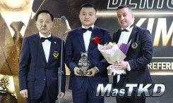 World-Taekwondo-Gala-Awards-2019-19