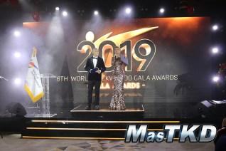 World-Taekwondo-Gala-Awards-2019-2