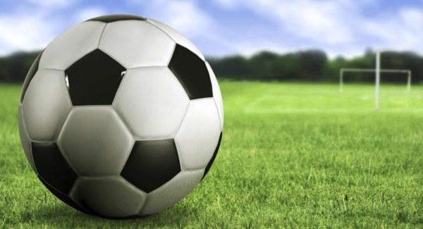 Nash Futbol and Nash Futbol HD suspend broadcasting in ...