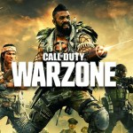 Bomb!  New Call of Duty: Warzone map leaks