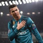 Comes back?  Florentino Pérez defined Cristiano Ronaldo's situation with Real Madrid