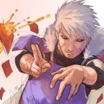 Quiz – Prove that you know everything about Tobirama Senju in Naruto Shippuden