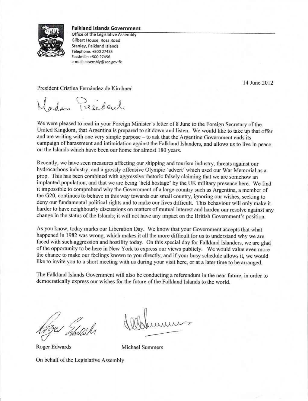 Sample Wedding Invitation Letter For Canadian Visa