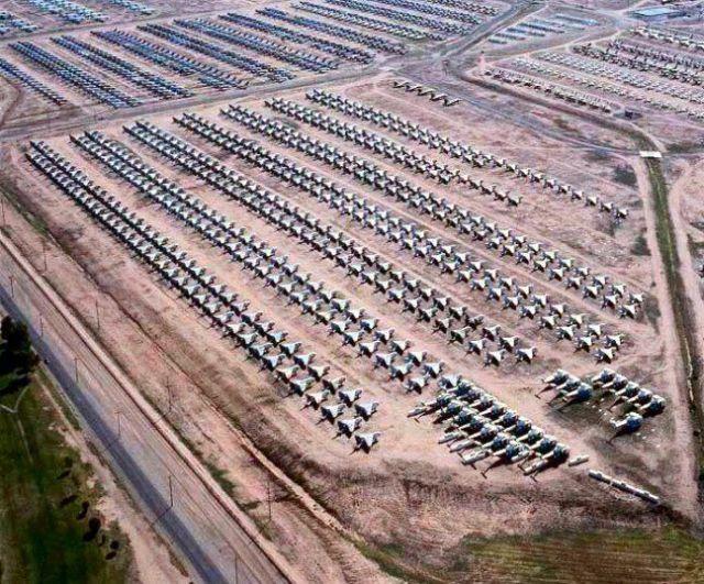 Image result for flight cemetery arizona