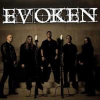 Evoken Discography Download