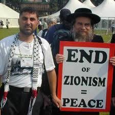 MANY AMERICAN JEWS NO LONGER SUPPORT ISRAELI REGIME