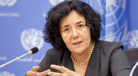 UN: ISIS MAKES SITUATION IN IRAQ 'EXTREMELY VOLATILE'