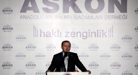 TURKEY VOWS TO BRING HOME DIPLOMATIC HOSTAGES