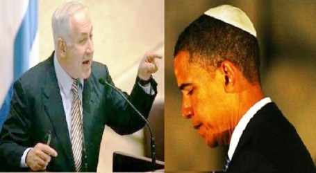 USA SERVES ISRAEL WELL BY BLOCKING EVERY ACTION AGAINST ZIONIST REGIME