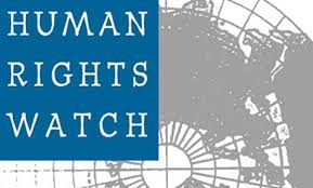 HRW RESEARCHER: MASS KILLING CONTINUES IN EGYPT
