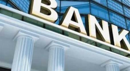 QATAR TO SET UP FIRST ISLAMIC BANK IN TAJIKISTAN