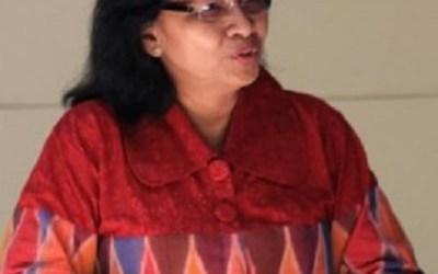 MINISTRY APPRECIATES ENTREPRENEUR DEVELOPMENT IN CAMPUS