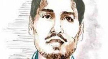 MESHAAL: QASSAM COMMANDER DEIF IS ALIVE