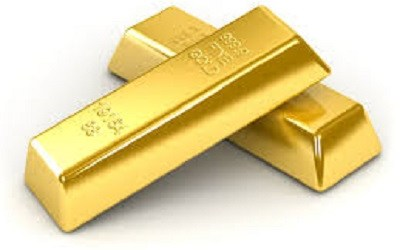 ANTAM LAUNCHES GOLD-INVESTMENT SERVICE
