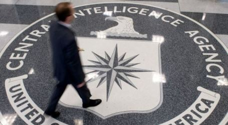DOCTORS INVOLVED IN CIA TORTURE HARSHLY CRITICIZED