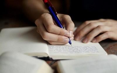 FUJAIRAH TO OPEN GRADUATE SCHOOL ON ISLAMIC ECONOMIC STUDIES