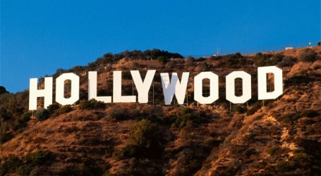 EGYPT AND MOROCCO BAN HOLLYWOOD MOVIE