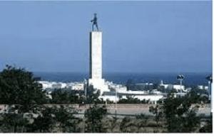 SOMALIA, SOMALILAND LEADERS AGREE ON TURKEY MEET NEXT JANUARY