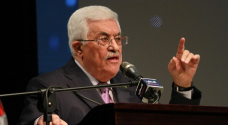 PALESTINIANS MULL NEW PUSH AT RENEWED SECURITY COUNCIL