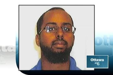 WESTERN MEDIA CIRCUS IGNORES CANADIAN MUSLIM MURDER