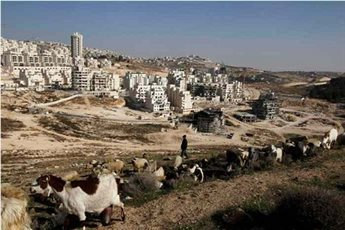 ISRAEL PUBLISHES TENDERS FOR 580 HOTEL ROOMS IN EAST JERUSALEM